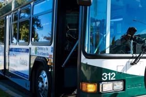 Greenlink_bus