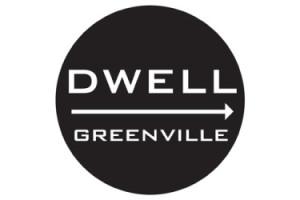 DwellGreenville-488x250