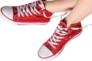 HeartWalk_Red_sneakers