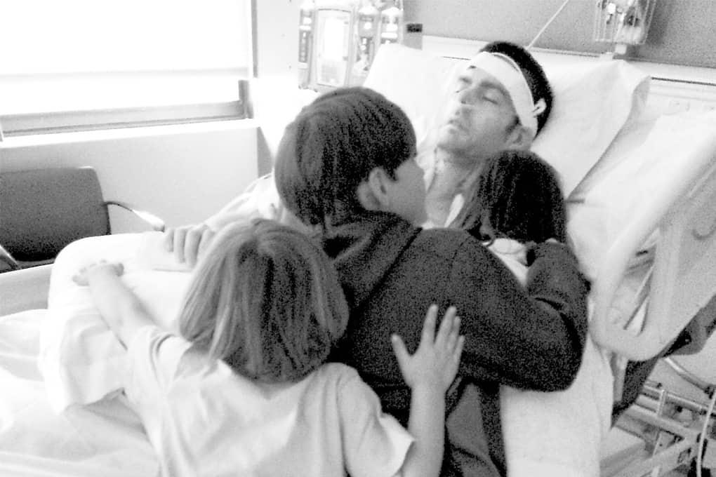 Illness_42216-hero