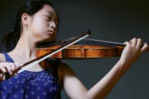 ViolinVirtuosoMay16hero
