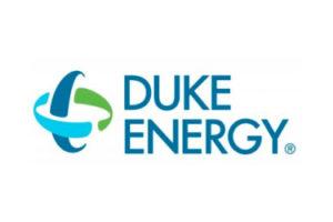 DukeEnergy-488x250