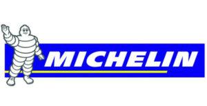 Michelin-488x250