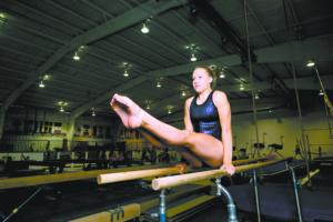 0722Magwood.SparkleCityGymnastics.KatelynFandrich1.WillCrooks
