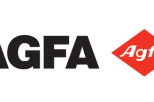 AGFA_hero-488x250