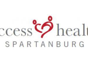 AccessHealthSpartanburg-1-488x250