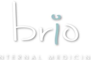 BrioInternalMedicine-hero-488x250
