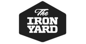 IronYard-488x250