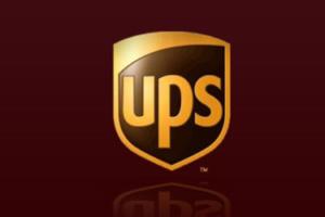 UPS-hero-488x250