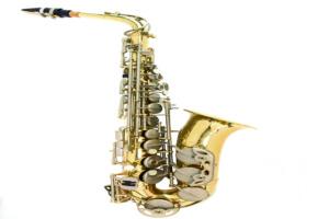 gj jazz