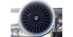 GE-jet-engine-488x250