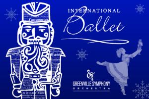 InternationalBallet