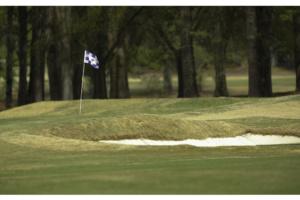 furman golf club