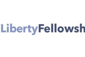 liberty-fellowship-12.9.16-488x250