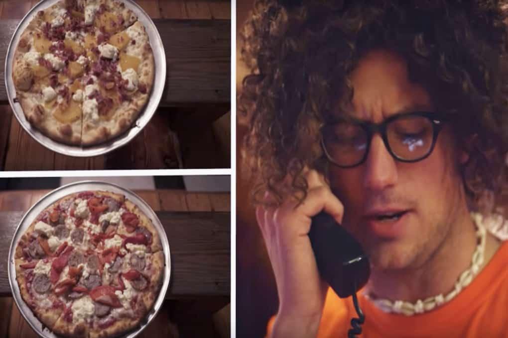 _pizza-hero