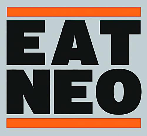 0106feast.neoburrito.logo.provided