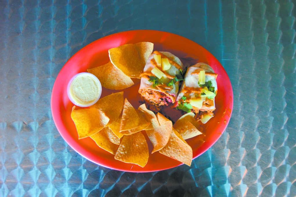 0106feast.neoburrito165.provided