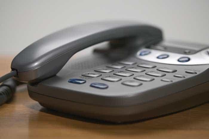 Greenville County Behavioral Health Program Seeks Crisis Hotline