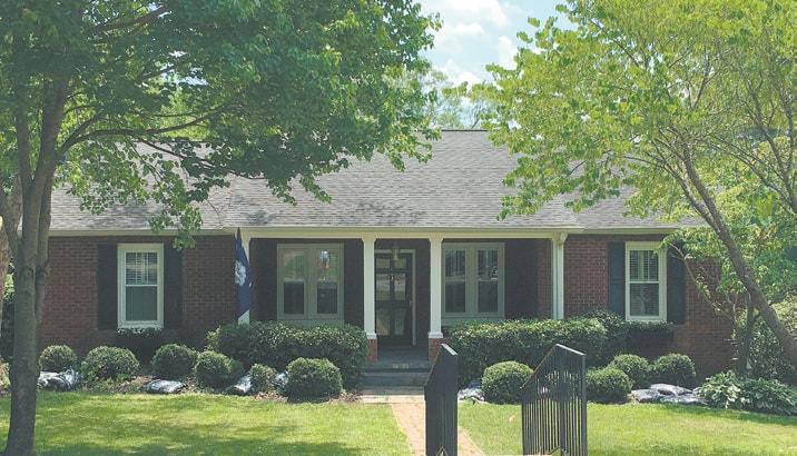 Open houses may 29 2016 greenville journal for 460 longview terrace greenville sc