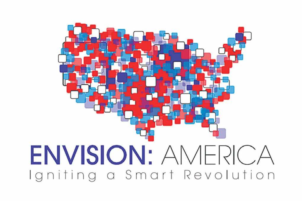 EnvisionAmerica6316-1