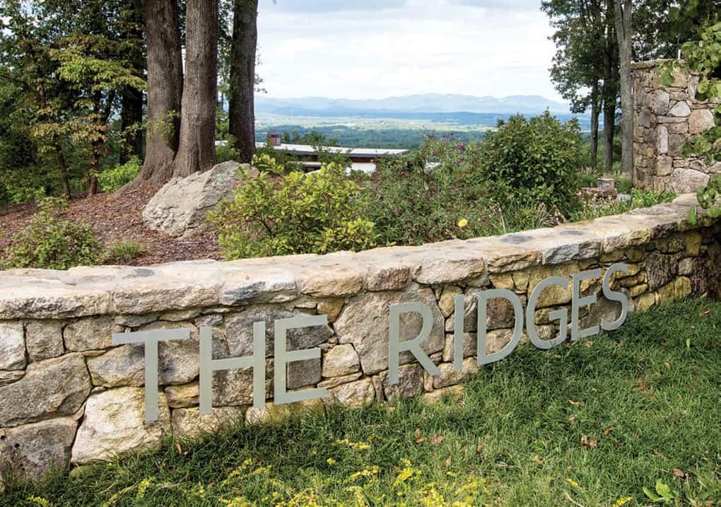 Ridges_61016-2