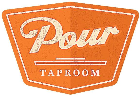 PourTaproom