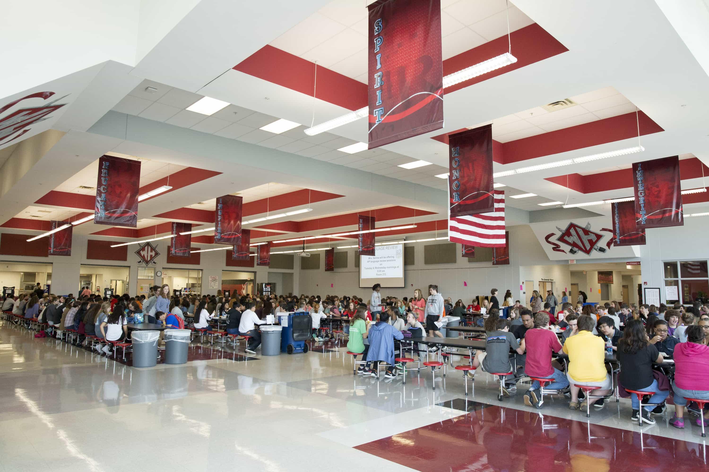 2017-4-25 Wade Hampton High School Jordahn Shiley - JACK ROBERT PHOTOGRAPHY-5