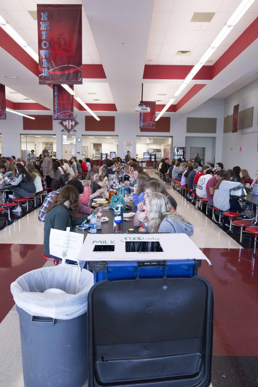2017-4-25 Wade Hampton High School Jordahn Shiley - JACK ROBERT PHOTOGRAPHY-7