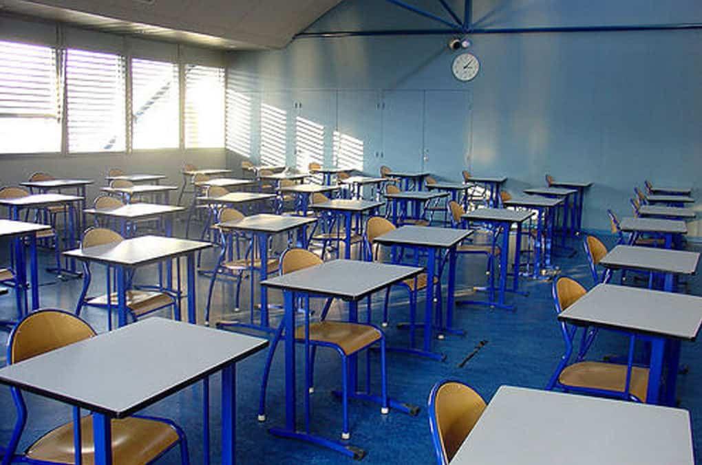 Gcs Expanding District Level Alternative Teacher Certification