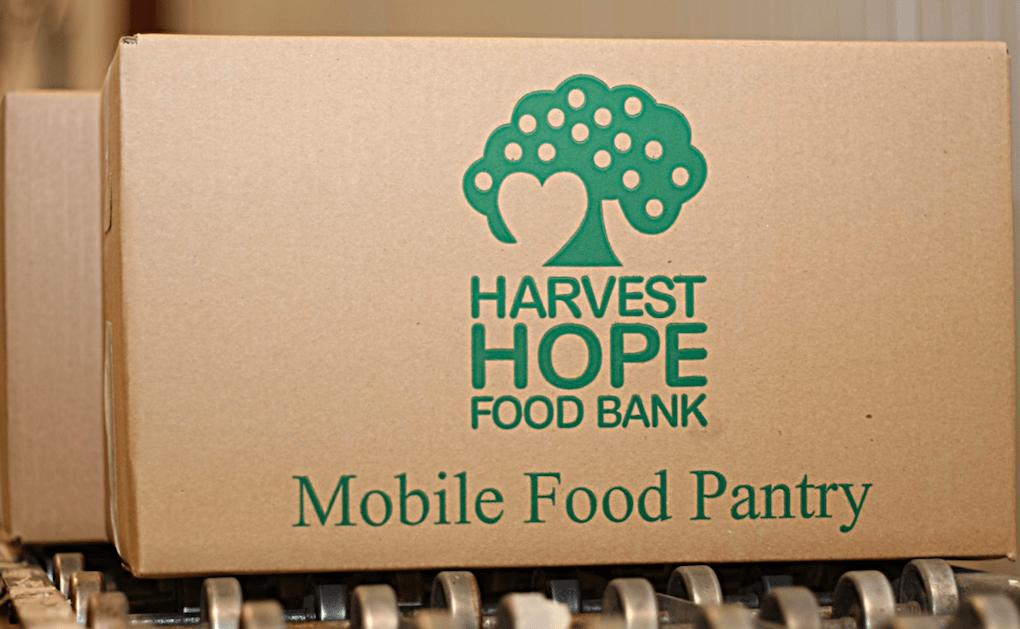 Food Banks Greer Sc