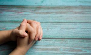 Greenville County Schools prayer