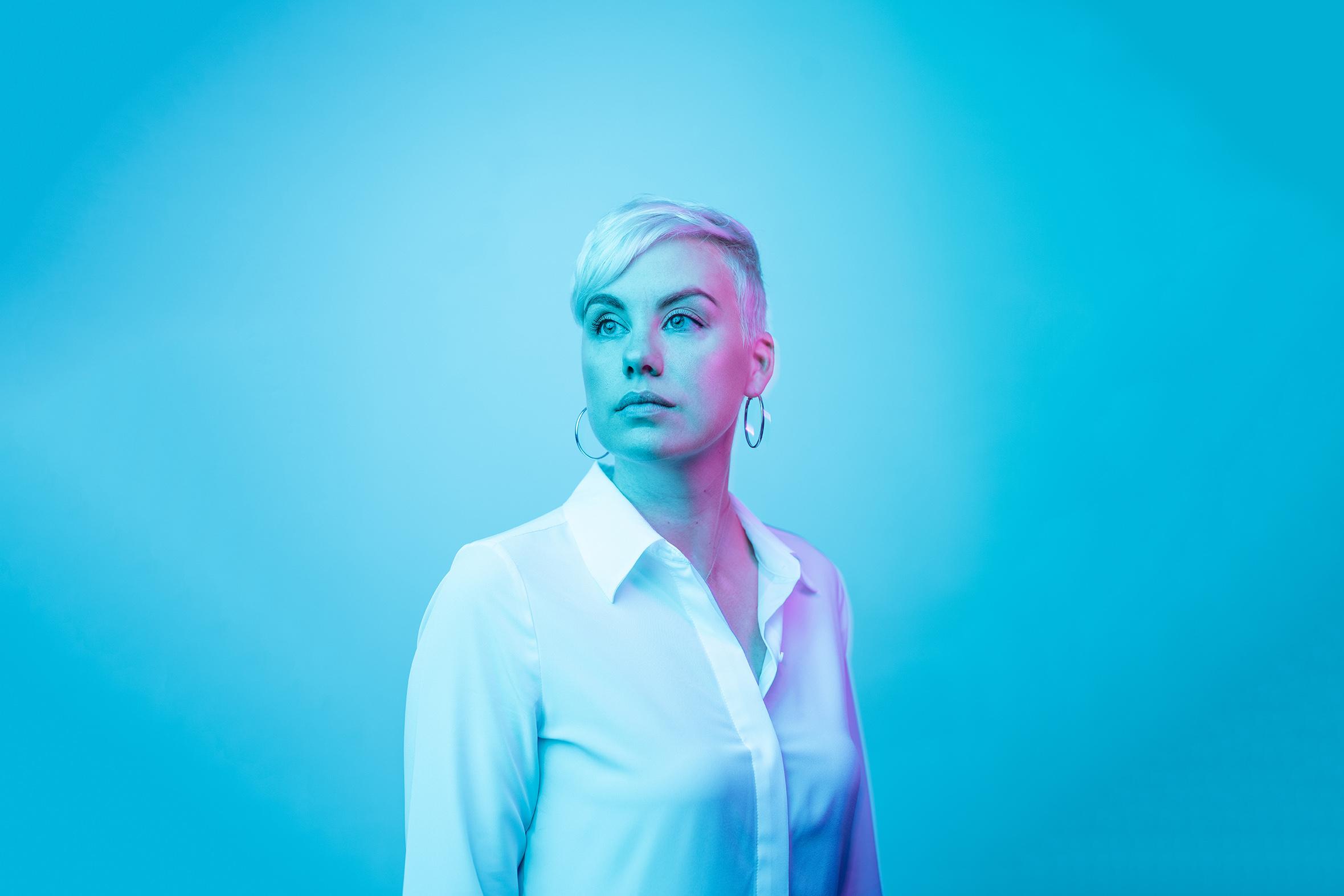 Amanda Illian-Bankhead