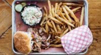 12 Last Meals in Greenville