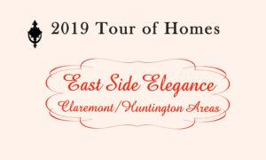 Symphony Tour of Homes: East Side Elegance