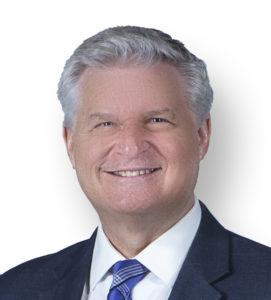 John Cessarich
