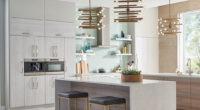 Forest Kitchen Design Studio