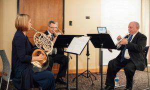 Photos: Trumpets Weird And Wonderful