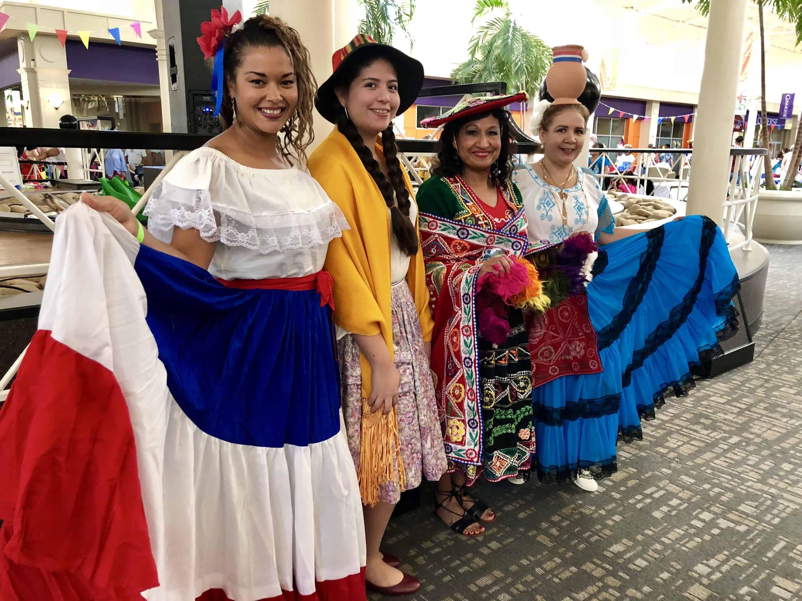 guatemalan dating customs