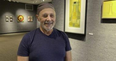 Michael Brodeur