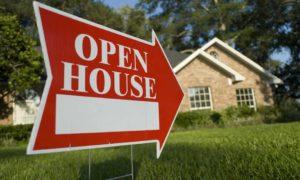 OPEN HOUSES: Sunday, September 15