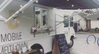Food truck Greenville