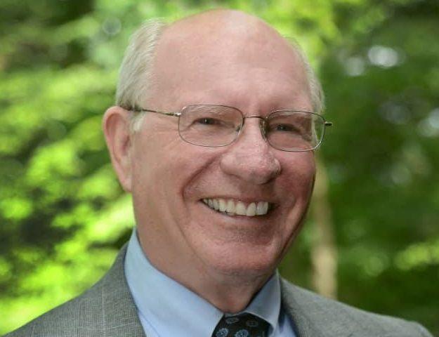 George Fletcher