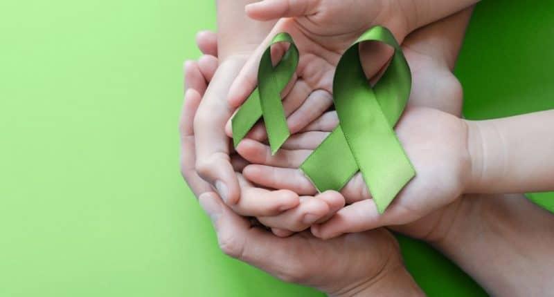 World Mental Healthy Day