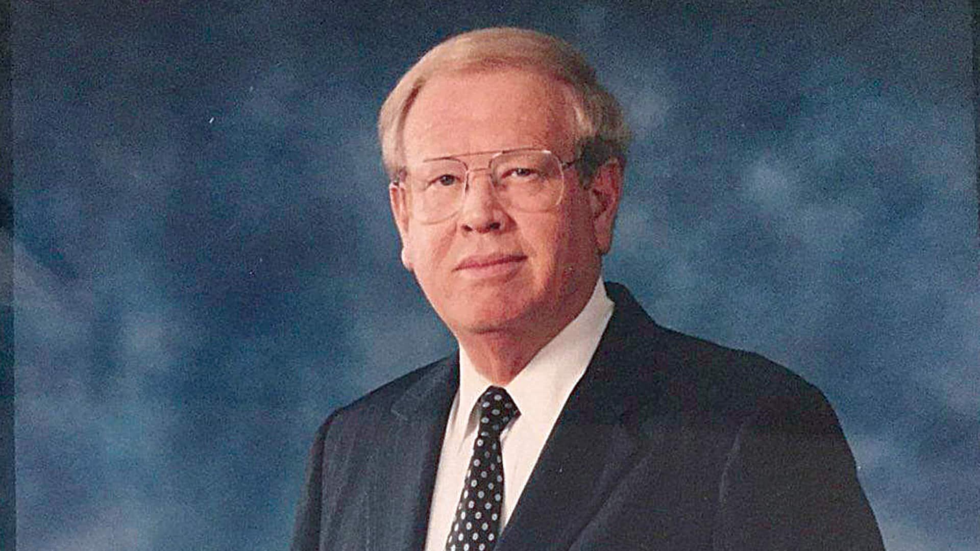 Neb Cline