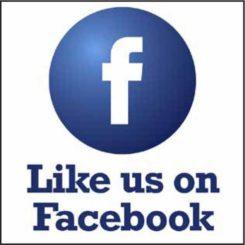 gcs-facebook