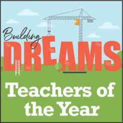 teachers-of-the-year