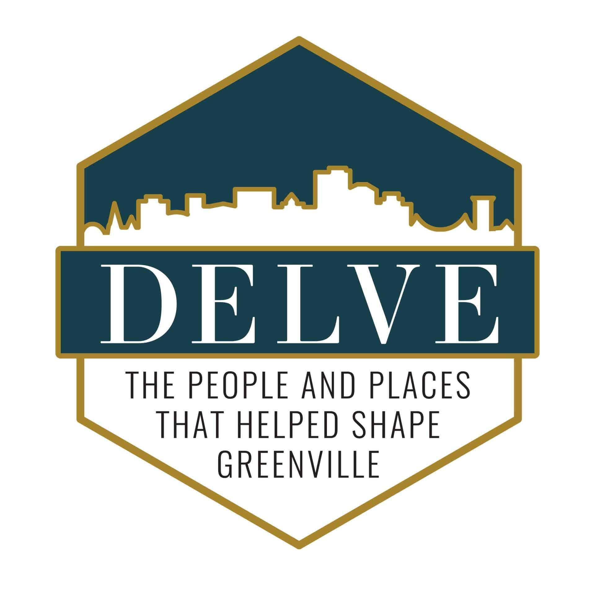 Delve Greenville