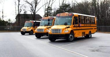 Greenville County Schools