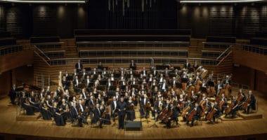 Wroclaw Philharmonic