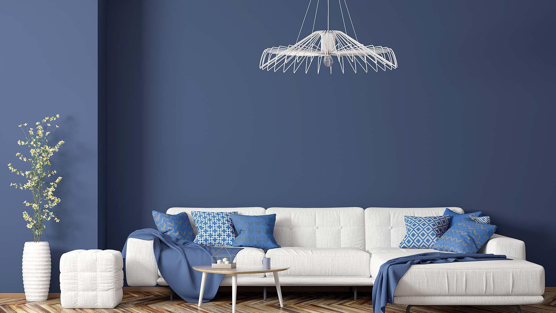 7 Interior Design Trends For 2020 Greenville Journal
